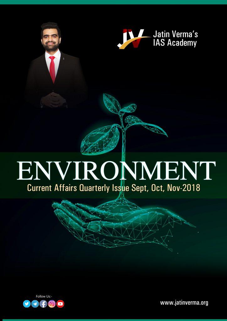 Jatin verma magazine - Jatin Verma