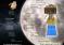 Chandrayaan-2 Mission – GSLV-Mk III